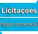 A Câmara Municipal de Monte Azul - MG, torna público o aviso de Licitação - Processo 001/2021 - Pregão Presencial 001/2021