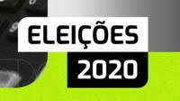 Apuração das Eleições 2020: Tempo real do resultado da apuração no 1º turno em todo a Monte Azul - MG